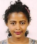 Hauser Global Scholar Mintewab Abebe