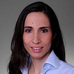 Sofia Amaral-Garcia