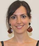 NYU Law Hauser Global Scholar Giulia Checcacci