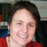 Susan Emmenegger