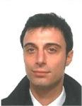 Alessandro Fabbi