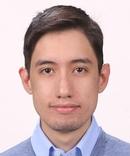 NYU Law Hauser Global Scholar Ismael Franco Gonzales