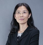 Lingyun Gao