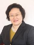 Hanqin Xue Distinguished Global Fellow