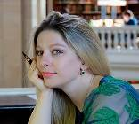 Rudina Jasini