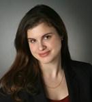 Barbara Lauriat