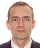 NYU Law Hauser Global Scholar Jaroslav Mencik