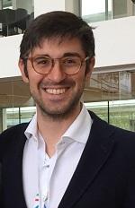 Stefano Osella