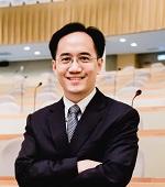 Yun-chien Chang