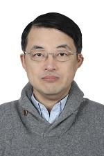 Bing Bing Jia