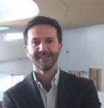 Francisco Saffie