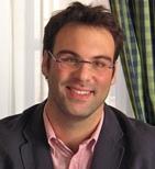 Paolo Saguato
