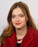 Judit Sándor