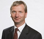 Wolfgang Schoen