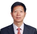 Zhengwen Shi