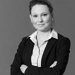Paulina Starski