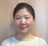 Diheng Xu