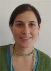 Lara Granville