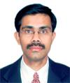 Umakanth Varottil