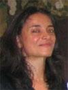 Dr. Marian Angeles Ahumada