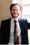 Dr. Michael Likosky