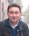 Dr. Nicola Lucchi