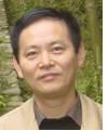 Dr. Jichun Shi
