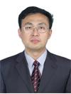 Dr. Yan'an Shi