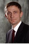 Prof. Dr. Michael Tumpel