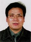 Changyin Han