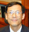 Keiji Aoyama