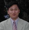 Kyoungkyu Choi
