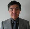 Tatsuya Murata