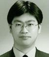 Jun Oshino