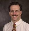 Jeffrey A. Segal