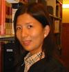 Jingxia Shi