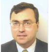 Viktor Soloveytchik