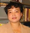 Xiemei Wang