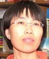 Dr. Xiuli Han
