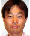 Koichi Inamori