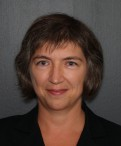 Antonina Bakardjieva Engelbrekt