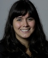 Ms. Luciana Garcia