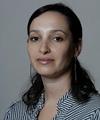 Ms. Serafima (Sima) Ostrovsky