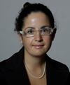Ms. Rosa Raffaelli