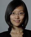 Ms. Qian Su