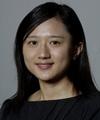 Ms. Tiantian Zhuang