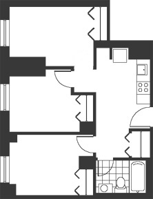 d agostino hall floor plans 110 west third street nyu nyu brittany hall floor plan modern home design and