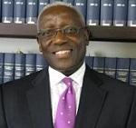 Sandile Ngcobo