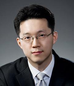 Kyungchun Kim LLM '14