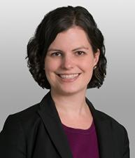 Katharine Goodloe '11